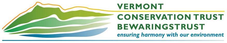 Vermont Conservation Trust